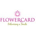 Flowercard Discount codes