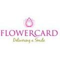 Flowercard Discount voucherss