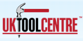 UK Tool Centre Discount voucherss