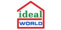 Ideal World Discount voucherss