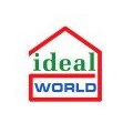 Ideal World Discount voucherss