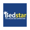 Bed Star Discount voucherss