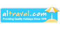 A1 Travel Discount voucherss