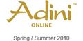 Adini Online Discount voucherss
