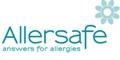 AllerSafe Discount voucherss