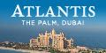 Atlantis The Palm Discount voucherss