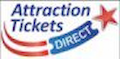 Attraction Tickets Direct UK Discount voucherss