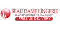Beau Dame Lingerie Discount codes