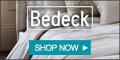 Bedeck Home Discount voucherss