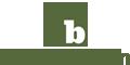 Bonanza (Global) Discount voucherss