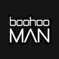 BoohooMan.com Discount voucherss