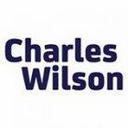 Charles Wilson Discount voucherss