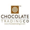 Chocolate Trading Company Discount voucherss
