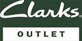Clarks Outlet Discount voucherss