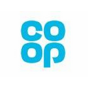 Co-op Electrical Shop Discount voucherss