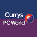 Currys PC World Discount voucherss