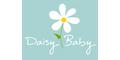 Daisy Baby Shop Discount voucherss
