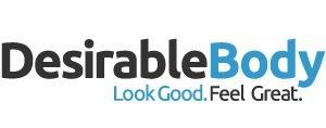 DesirableBody.co.uk Discount voucherss