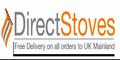 Direct Stoves Discount voucherss