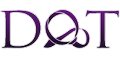 DQT Discount voucherss