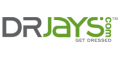 DrJays.com Discount voucherss