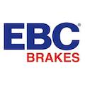 EBC Brakes Discount voucherss