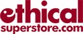 Ethical Superstore Discount voucherss