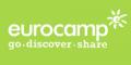 Eurocamp Discount voucherss