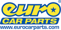 Euro Car Parts Discount voucherss