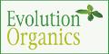 Evolutions Organics Discount voucherss