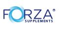 FORZA Supplements Discount voucherss