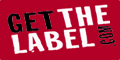 Get The Label Discount voucherss