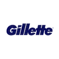 Gillette UK Discount voucherss