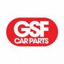 GSF Car Parts Discount voucherss