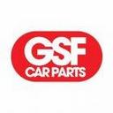 GSF Car Parts Discount voucherss