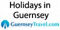 GuernseyTravel.com Discount voucherss