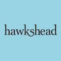 hawkshead Discount voucherss