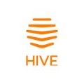 Hive Discount voucherss
