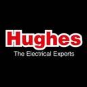 Hughes Discount voucherss