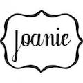 Joanie Discount voucherss