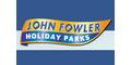 John Fowler Holidays Discount voucherss