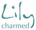 Lily Charmed Discount voucherss