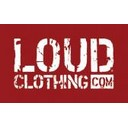Loud Clothing Discount voucherss