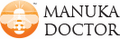 Manuka Doctor Discount voucherss