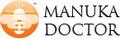 Manuka Doctor Discount codes