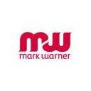 Mark Warner Holidays Discount voucherss