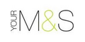 Marks and Spencer Ireland Discount voucherss