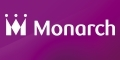 Monarch Flights Discount codes