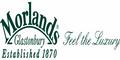 Morlands Sheepskin Discount voucherss