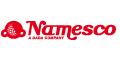 names.co.uk Discount voucherss